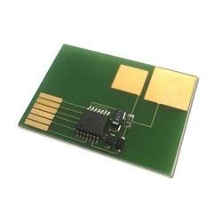 Chip compatibil toner X264H11G Lexmark Black, 9000 pagini, SCC