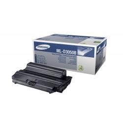 Toner ML-D3050B black original Samsung MLD3050B