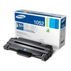 Toner MLT-D1052S original Samsung MLTD1052S