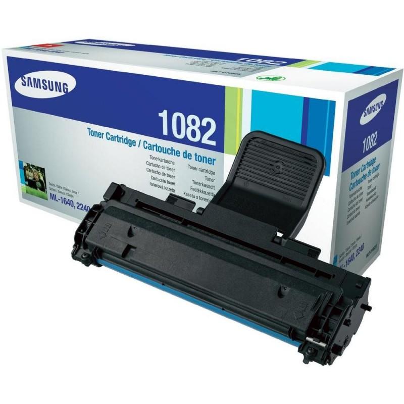 Toner MLT-D1082S original Samsung MLTD1082S