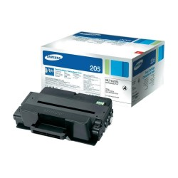 Toner MLT-D205L original Samsung MLTD205L