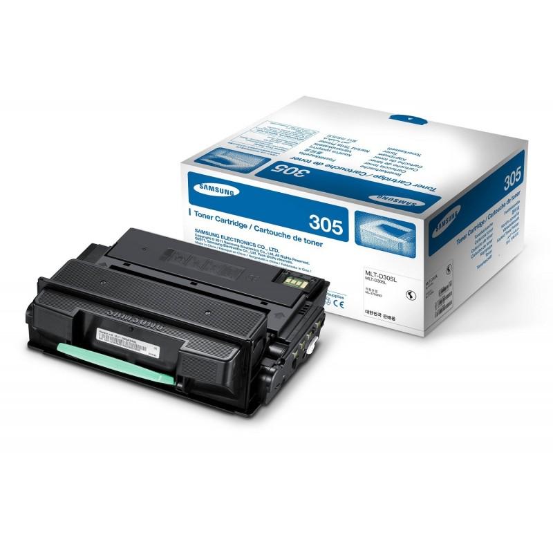 Toner MLT-D305L original Samsung ML 3750DN