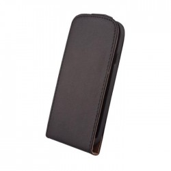 Flip Premium Nokia 300 Negru