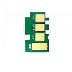Chip SCC compatibil Xerox WorkCentre 3215 3225 3052 3260 Black, 10.000 pagini