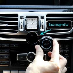 Him Bluetooth Hands-Free pentru masina