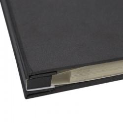 Album foto Memory Book, file autoadezive, 40 pagini, 33x32.5 cm