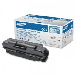 Toner MLT-D307S original Samsung  MLT D307S