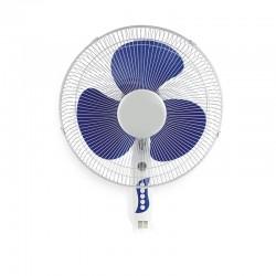 Set 2 ventilatoare cu stativ, 45W, 3 trepte viteza, silentios, miscare oscilatorie