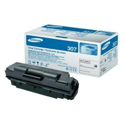 Toner MLT-D307L original Samsung  MLT D307L