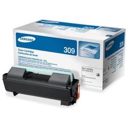 Toner MLT-D309L original Samsung MLT D309L