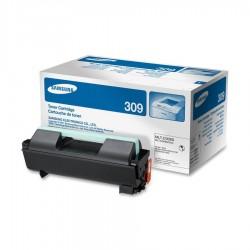 Toner MLT-D309S original Samsung MLT D309S