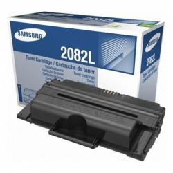 Toner MLT-D2082L original Samsung MLT D2082L