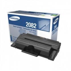 Toner MLT-D2082S original Samsung MLT D2082S