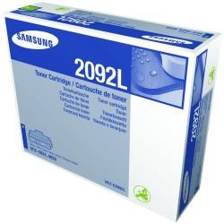 Toner MLT-D2092L original Samsung MLT-D2092L