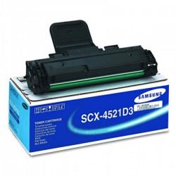 Toner SCX-4521D3 original Samsung SCX 4521D3