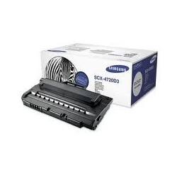 Toner SCX-4720D3 original Samsung SCX 4720D3