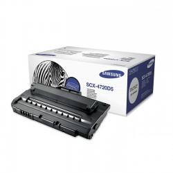 Toner SCX-4720D5 original Samsung SCX 4720D5 de capacitate mare
