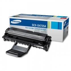 Toner SCX-D4725A original Samsung SCX D4725A