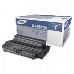 Toner SCX-D5530A original Samsung SCX D5530A