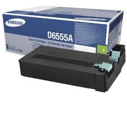 Toner SCX-D6555A original Samsung SCX D6555A