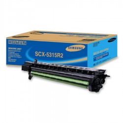 Drum SCX-5315R2 original Samsung