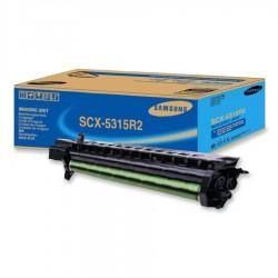 Drum SCX-5315R2 original Samsung