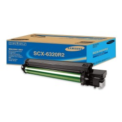 Drum SCX-6320R2 original Samsung