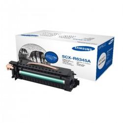Drum SCX-R6345A original Samsung