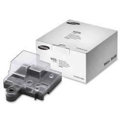 Kit original cutie de mentenanta CLT-W506 Samsung