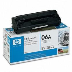 Toner C3903A original HP 03A