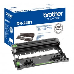 Unitate de cilindru Brother DR2401 original