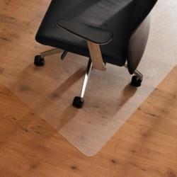 Suport scaun pentru protectie pardoseala, set 2 bucati, Resigilat