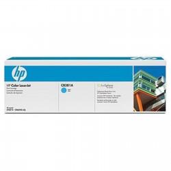Toner CB381A cyan original HP CB 381A