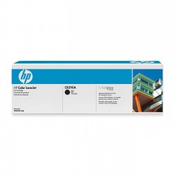 Toner CB390A black original HP CB 390A
