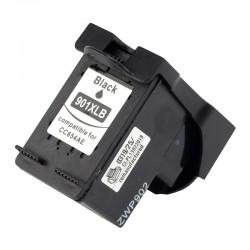 Cartus compatibil 901XL pentru HP