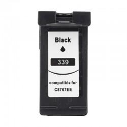 Cartus compatibil pentru HP-339 C8767
