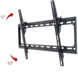 Suport pentru televizor, fixare perete, reglabil, 26-55inch, maxim 20kg