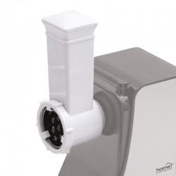 Set feliator-tocator pentru HG HD 1300, rasnita pentru nuci, 22x10.5x9 cm