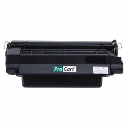 Cartus toner compatibil CF281A black HP