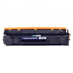 Cartus toner compatbil CF244A 44A black HP, 1000 pagini, bulk