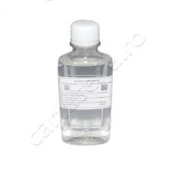 Solutie pentru curatat cilindrii si corotroane cartuse toner