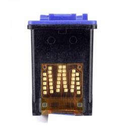 Cartus compatibil pentru HP-22XL C9352CE