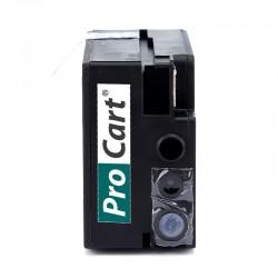 Cartus HP 932 XL CN053A Black compatibil HP