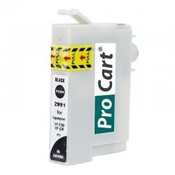 Cartus compatibil Epson T2991BLACK
