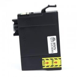 Cartus compatibil Epson T2992CYAN