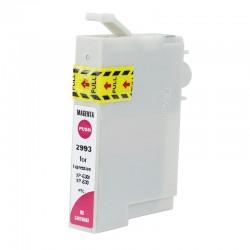 Cartus compatibil Epson T2993MAGENTA