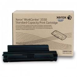 Toner Xerox 106R01529 black original pentru Xerox 3550