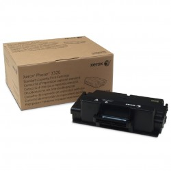 Toner Xerox 106R02304 black original pentru Xerox 3320