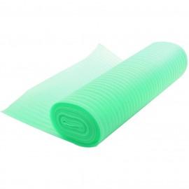 Folie  PPE Polietilena expandata, grosime 4.5 mm, latime 1 m, lungime rola 60 ml, termoizolanta