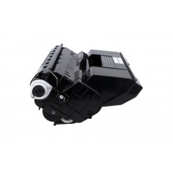 Cartus toner 09004462 compatibil Oki B6500